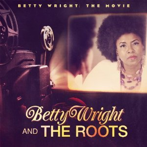 betty wright.jpg
