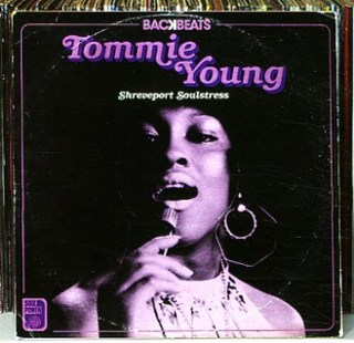 tommie young.jpg